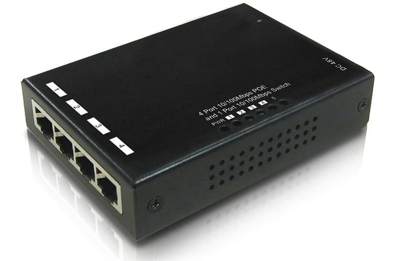 IFE-504 (36)
