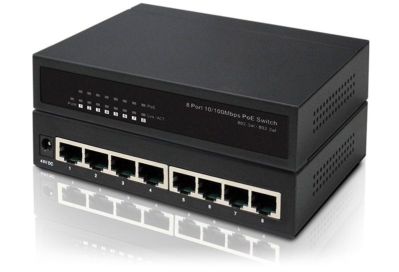 IGE-808 (130)