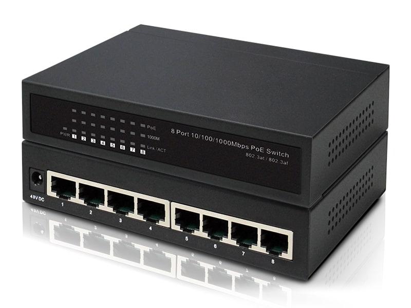 IGE-808 (65)